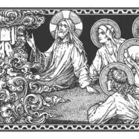 Húsvét utáni 5. vasárnap