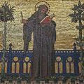 Szent Béda Venerabilis hitvalló és egyháztanító