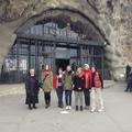 Szabadnap, séta, filozófusok - egy közös séta a Gellért-hegyen
