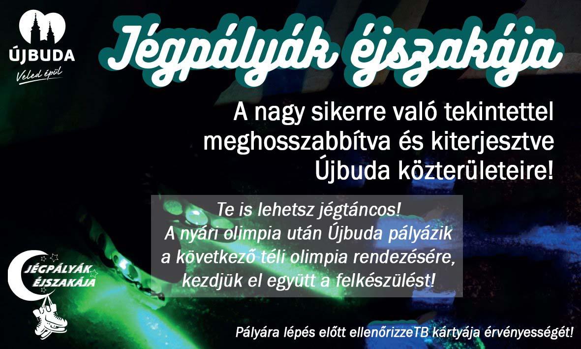 jegpalyak_ejszakaja_hosszabbitas.jpg