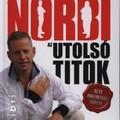 Schobert Norbi új könyve: durvább hangnem - fókuszban a szex!