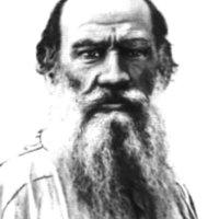 Lev Nyikolajevics Tolsztoj: Feltámadás