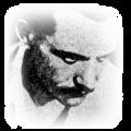 József Attila: (Karóval jöttél...)