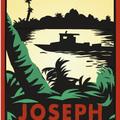 Joseph Conrad: A sötétség mélyén
