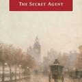 Joseph Conrad: A titkosügynök