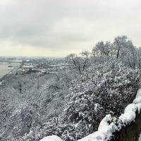 Budapest legszebb túraútja az orrunk előtt van, mégse látjuk