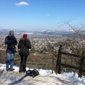 Budapest legszebb túrája, 3. rész: Ki a városból