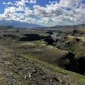 Izland legszebb túrája: folytatás a vulkánhágón