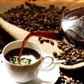 Mindent a kávéfogyasztásról! 2.