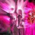 Ikerlángok és a földi valóság - Tiszta lappal, illúziók nélkül I. rész