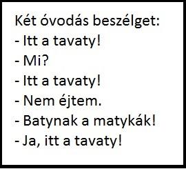 tavaty_1.jpg