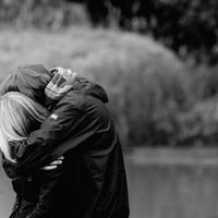 Egymásra hangolva - hogyan őrizhetjük meg a szerelmet?