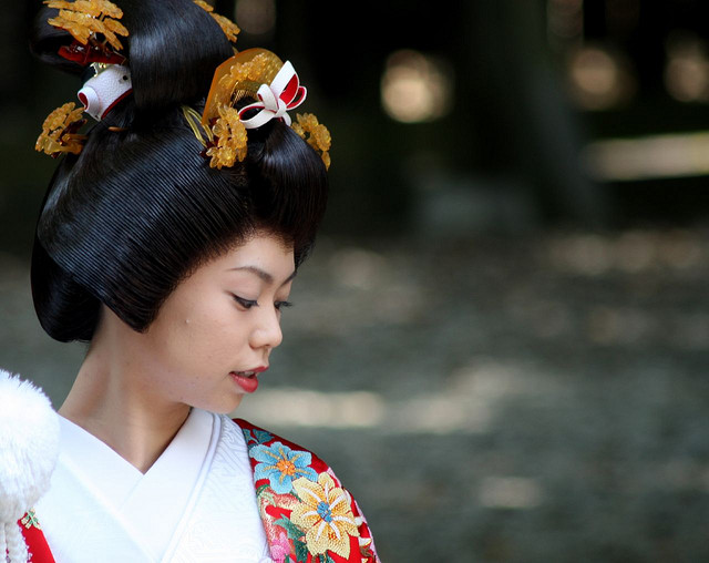 traditionaljapanesebride.jpg