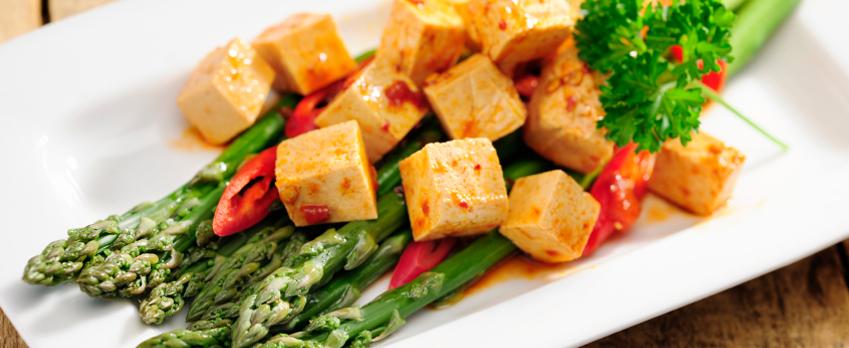 vegetarisch-restaurant-tofu-spargel.jpg