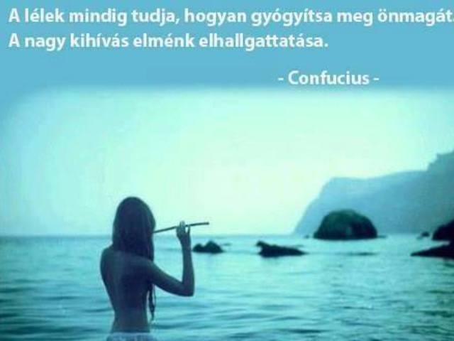 -Confucius-