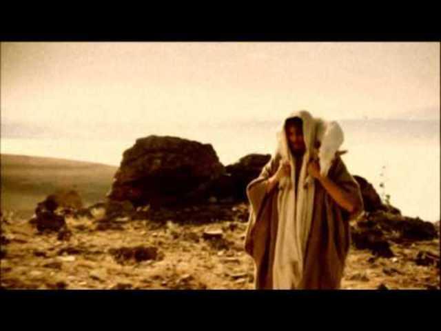 Kérés az Istenhez