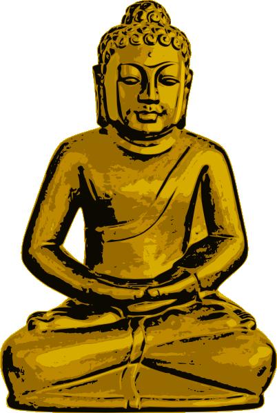 buddha  u00e9s a k u00f6p u00e9s szeretet forr u00e1s spiritu u00e1lis  u00e9let buddhist temple clipart buddhist monk clipart