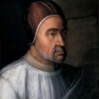 34. A TISZTÍTÓTŰZ TITKAI. A pápák megnyilatkozásai 2