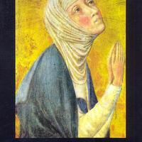 A POKOL LÉTEZÉSE. (negyvenkettedik rész) Sziénai Szent Katalintól
