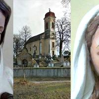 MÁRIA KÖNNYEI (47. rész) PÁSZTÓN 3.