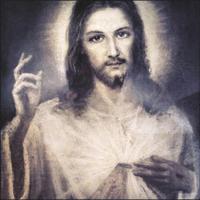 KERESZTÚTI ELMÉLKEDÉS, a Szeretetláng Lelki Napló nyomán (XV. stáció)