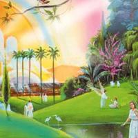 LÉTEZIK A MENNYORSZÁG! (VII. rész.) Különbség a menny és Paradicsom közt? 3
