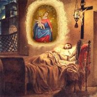 BOLDOG BARTOLO LONGO, A RÓZSAFÜZÉR KIRÁLYNŐJÉNEK VILÁGI APOSTOLA (25. rész) A rendkívüli csodák egyike 1
