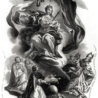 A LORETTÓI LITÁNIA 57. rész