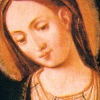 MÁRIA KÖNNYEI (25. rész) A GYŐRI KÖNNYEZŐ SZŰZANYA 3