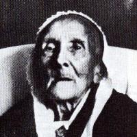 ELFELEJTETT NAGY MISZTIKUSOK (XI. rész) La Fraudais-i Marie-Julie Jahenny 3
