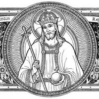 ISTEN, EGYEDÜL JÉZUS KRISZTUST IGAZOLTA! 10.