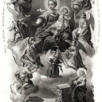 A LORETTÓI LITÁNIA 52. rész