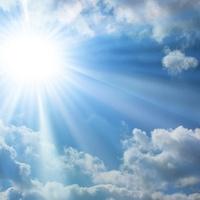 LÉTEZIK A MENNYORSZÁG! (IX. rész.) A boldogító istenlátás 4