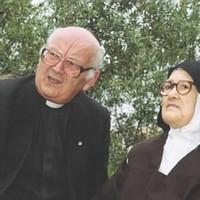 FATIMA APOSTOLA I.