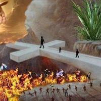 A POKOL LÉTEZÉSE (Tizenkettedik rész) Akik látták a poklot 2 (Szent Fausztina)