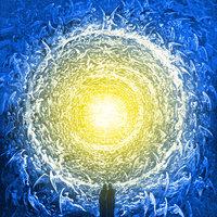 LÉTEZIK A MENNYORSZÁG! (XIV. rész.) Hol van a mennyország?