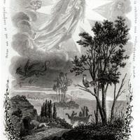 A LORETTÓI LITÁNIA 47. rész
