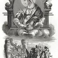 A LORETTÓI LITÁNIA 45. rész