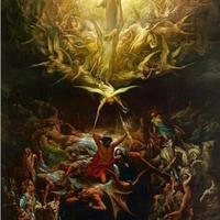 A POKOL LÉTEZÉSE (Huszonnyolcadik rész) A Szentírás a pokol létezéséről 3