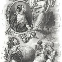 A LORETTÓI LITÁNIA 11. rész