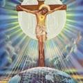 AZ EGYHÁZON KÍVÜL NINCS ÜDVÖSSÉG! (Negyedik rész)