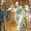 ISTEN, EGYEDÜL JÉZUS KRISZTUST IGAZOLTA! 11.