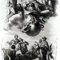 A LORETTÓI LITÁNIA 68. rész