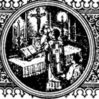 AZ OLTÁR TITKA 59. Szentek és pápák a Szentmiséről
