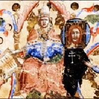 A MANOPPELLÓI CSODÁS KRISZTUS ARC (III. rész)