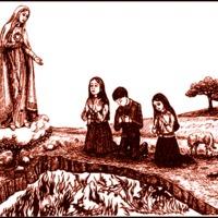A POKOL LÉTEZÉSE (Tizenegyedik rész) Akik látták a poklot 1 (A három fatimai gyermek)