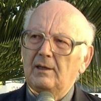 FATIMA APOSTOLA V.