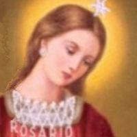 BOLDOG BARTOLO LONGO, A RÓZSAFÜZÉR KIRÁLYNŐJÉNEK VILÁGI APOSTOLA (26. rész) A rendkívüli csodák egyike 2