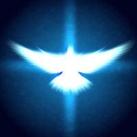 ELMÉLKEDÉSEK A SZENTLÉLEKRŐL (XIV. rész) A hit olyan pillanat, amelyben a Szentlélek új életet ad