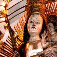CSÍKSOMLYÓ TITKA VII. A bensőséges Mária-tisztelet 2